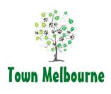 Town Melbourne